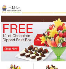 edible fruits coupons 297 best canada coupons images on coupons portal and