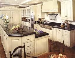 22 best kitchen counters images on pinterest kitchen counters