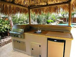 master forge outdoor kitchen custom outdoor kitchens ideas on a