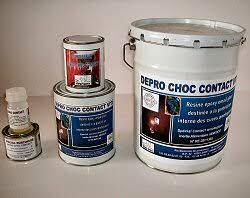 peinture alimentaire pour chambre froide peintures pour milieux alimentaires tous les fournisseurs