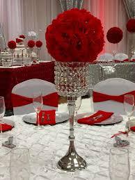 quinceanera decoration ideas for tables diamonds roses quinceañera party ideas centerpieces quinceanera