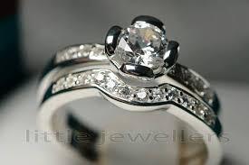wedding rings in kenya cool wedding ring 2016 cheap wedding rings in kenya