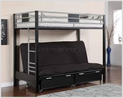 Big Desks by Big Lots Furniture Bunk Beds Big Lots Desk Accessories Modern