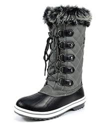 womens fur boots size 9 18 best s boots images on boots