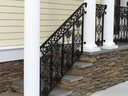 ornamental iron northeast fence iron works