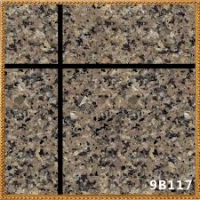 granite texture paint for exterior wall design exterior house