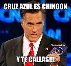 Memes Cruz Azul Vs America - 5 memes que se burlan de la goliza del cruz azul al américa la