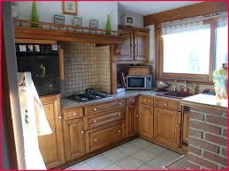 peindre carrelage plan de travail cuisine carrelage plan de travail cuisine 12951 peindre carrelage cuisine