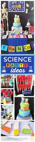 1265 best party ideas images on pinterest jungle safari good