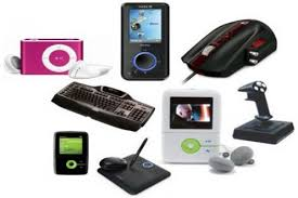 gadgets definition addiction to modern day gadgets and technology the bad side of