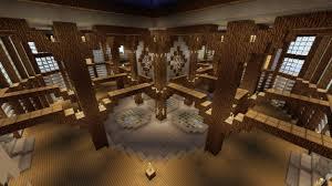 castle interior design castle interior design minecraft sristicabletv com