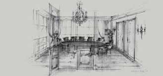 innen architektur innenarchitektur pilati interior design