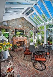 Sun Room Furniture Ideas by Superb Sun Rooms Examples 47 Pictures