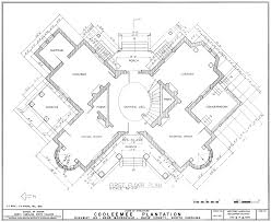 plantation floor plans plantation homes floor plans home planning ideas 2018