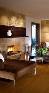 Wohnzimmer Hoch Modern Offener Kamin Im Rustikalen Wohnzimmer Beautiful Wohnzimmer Mit