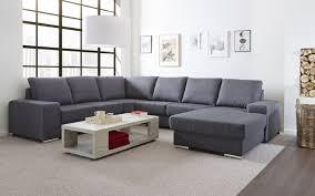 salon du canapé land meubles salon canapés relax et fauteuils en cuir et tissu