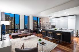 101 warren street 2330 tribeca 2 bedroom condo for sale