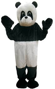 Halloween Mascot Costumes Buy Plush Teddy Bear Costume Costume Shop