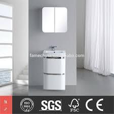 Slim Bathroom Furniture Bathroom Cabinets Slim Descargas Mundiales Com