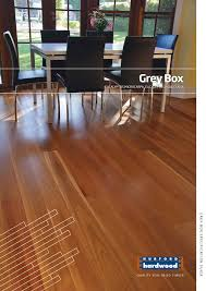 Cheap Laminate Flooring Sydney Grey Box Timber Flooring Sydney Insight Flooring