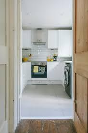 kitchen small galley kitchen design ideas galley kitchen