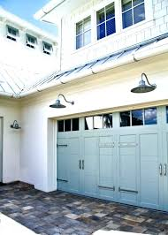 Design For Outdoor Carriage Lights Ideas Garage Carriage Lights Arched Doors Cool Door Design Ideas Pi