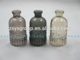 Glass Flower Vases Wholesale Cheap Color Glass Flower Vases Cheap Color Glass Flower Vases