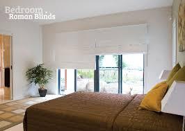 blinds bedroom easyrecipes us