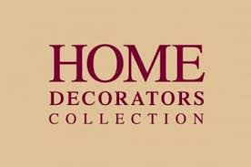 Home Decorators Hours by Home Decorators Collection Healy 48 In Led Brushed Nickel Ceiling