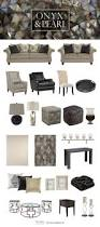 best 25 ashley signature furniture ideas on pinterest ashley