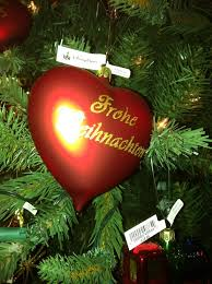 everyday german language and culture ways to say merry