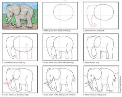 free coloring pages art projects for kids teacher tested art