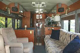 Converted  Silver Eagle  Series Coach - Silver eagle furniture
