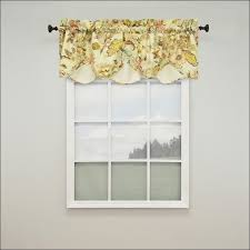 Beads Curtains Online Kitchen Curtains Online Beaded Curtains Soundproof Curtains