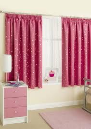 Navy And Pink Curtains Curtains Boys Curtain Fabric Navy Curtains Boys Room