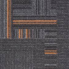 Gray Carpet by 58 Square Carpet Lacebark Carpets Bedroom Carpet And Living