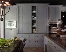 Wholesale Kitchen Cabinet Doors by Cabinets Sliding Kitchen Cabinet Doors Dubsquad