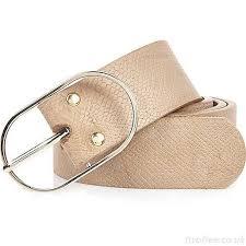 light brown suede belt all brands brown faux suede belt women s belts 1447286qz women s