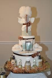 Kitchen Tea Cake Ideas by Best 25 Spa Bridal Showers Ideas On Pinterest Spa Bachelorette