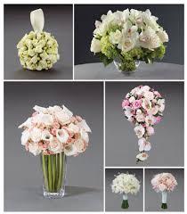 vera wang flowers interflora to launch vera wang wedding flowers interflora