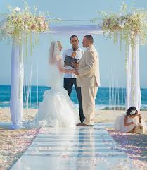 Wedding Ceremony Arch Wedding Ceremony Arch Ideas Archives Weddings Romantique