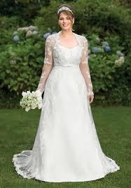 plus size wedding dress designers hippie wedding dresses dressed up girl
