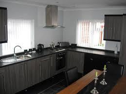 efficient floor plans cabinet design and layout valspar gray kitchen electric oven