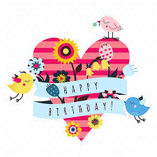 cute fairy birthday wallpapers 275 best happy birthday hearts images on pinterest birthday