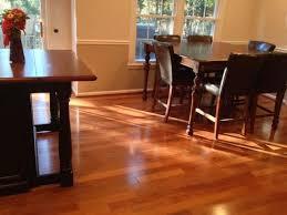 best bellawood hardwood flooring reviews bellawood