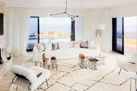 feminine home decor caitlyn jenner unveils new home decor something soft and feminine