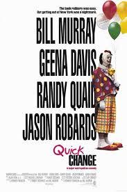 quick change movie review u0026 film summary 1990 roger ebert