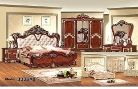 luxury bedroom furniture for sale expensive bedroom sets for sale koszi club