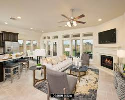 perry homes design center utah perry homes aliana aliana 55 u0027 2582w 864332 richmond tx new