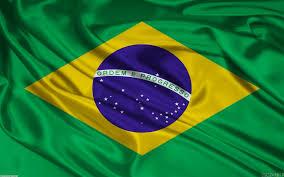 Anonymous Flag Flag Of Brazil Wallpaper 22924 Open Walls